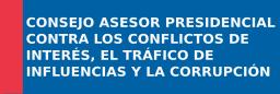 Consejo Anticorrupción