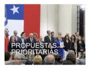 portada_propuestas_prioritarias